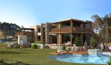 Alquiler / Venta, Casas Punta Colorada (Maldonado)