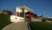 Alquiler / Venta, Casas Balneario Solís (Maldonado)