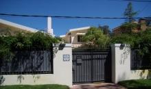 Alquileres, Casas Carrasco (Montevideo)