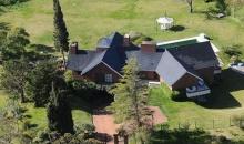 Ventas, Casas Punta del Este (Maldonado)
