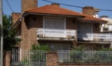 Ventas, Casas Carrasco (Montevideo)