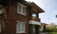 Alquiler / Venta, Casas Carrasco (Montevideo)
