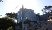 Alquiler / Venta, Casas Punta del Este (Maldonado)