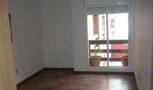 Ventas, Apartamentos Malvin (Montevideo)