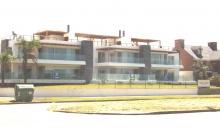 Alquiler / Venta, Apartamentos Carrasco (Montevideo)