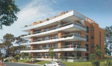 Alquiler / Venta, Apartamentos Punta del Este (Maldonado)