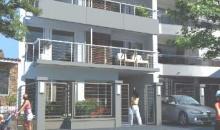 Alquiler / Venta, Apartamentos Buceo (Montevideo)