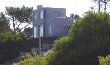 Alquileres, Casas Punta del Este (Maldonado)