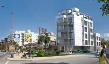 Alquiler / Venta, Apartamentos Malvin (Montevideo)