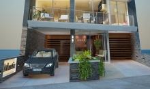 Alquiler / Venta, Apartamentos Pocitos (Montevideo)