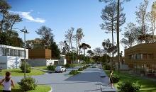 Ventas, Obras en Construcción Punta del Este (Maldonado)