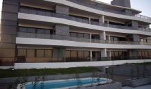 Ventas, Apartamentos Carrasco (Montevideo)