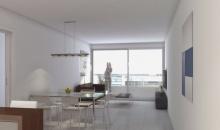 Ventas, Apartamentos Pocitos (Montevideo)