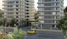 Ventas, Apartamentos Capital (Maldonado)