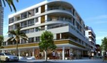Ventas, Apartamentos Punta del Este (Maldonado)