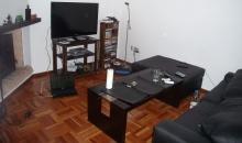 Ventas, Casas Pocitos (Montevideo)