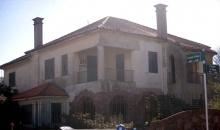 Ventas, Casas Carrasco (Montevideo)