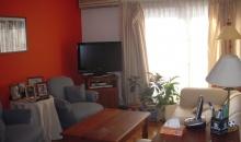 Ventas, Apartamentos Capital (Montevideo)