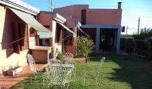 Ventas, Casas Capital (Paysandú)