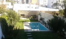 Ventas, Casas Malvin (Montevideo)