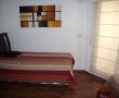 Primer dormitorio. Medidas 3,75 m x 3,25 m.